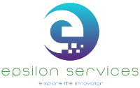 epsilon innovations | Website & Eshop Development