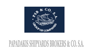 Papadakis Shipyards Brokers S.A.
